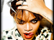 Rihanna Talk That (featuring Jay-Z)