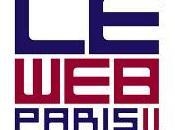 7-8-9 décembre Paris