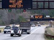 Faut-il ralentir pour rouler plus vite?