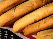 Cookies Americain bien moelleux