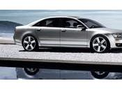 ''Slide Unlock'' made Audi...