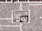 salaires Sarkozy bande