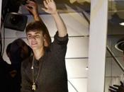 Justin Bieber revoir Mariah