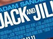 Jack Julie