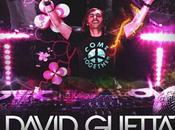 David Guetta; fils prodige House