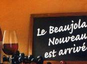 beaujolais nouveau retrouve couleurs