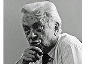 Pierre Dumayet, souvenir d'une rencontre