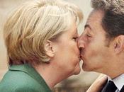 campagne Benetton, qu'en pensez-vous
