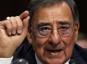 chef Pentagone évoque Inde Chine comme «menaces»