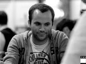 Easy game pour Yannick Bourdain