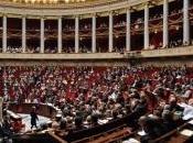 Principe précaution député Philippe Tourtelier l'avocat Arnaud Gossement s'opposent l'intérêt d'une résolution [AEDD]