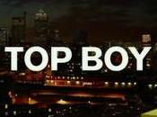 (UK) Boy, saison histoires gangs drogue dans l'Est londonien
