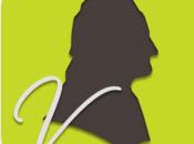 faites plus fautes d'orthographe avec Projet Voltaire