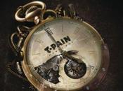 T-Pain Khalifa Lily Allen O'Clock (CLIP)