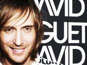 David Guetta meilleur dans monde