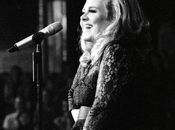 Nouvelle prestation adele make feel love (live royal albert hall)