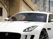 Jaguar C-X16 production confirmé