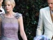 Photos Shooting Great Gatsby