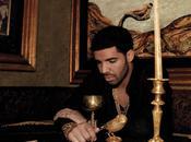 Drake Take Care (review)