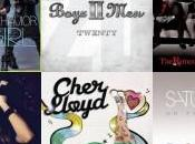 Mini Chronic-feelings: Boyz Saturdays passant Keisha Chante,Jagged Edge encore Cher Lloyd.