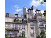 Loger salariés Île-de-France impératif économique social pour Grand Paris