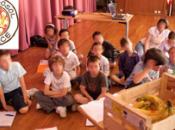 consommation responsable expliquée enfants