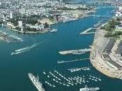 Pourquoi ville Lorient s'appelle-t-elle ainsi