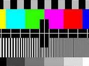 sans-télé (épisode