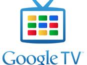 Google Samsung dévoilée après 2012
