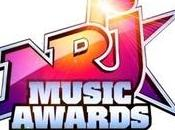 music awards 2012: ouverture votes stars deja confirmees