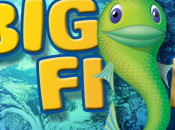 Figh Games ouvre catalogue jeux échange d'un abonnement mensuel