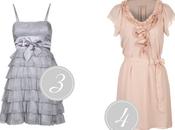 robes pour mariage d'hiver moins 100€