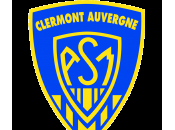 Clermont Connection