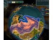 Extraterrestrials, infos