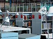 collections Bibliothèque Kandinsky Centre Pompidou