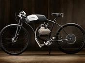 Vélo Derringer