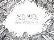 Nathaniel Isaac Smog