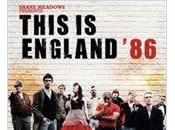 This England'86 Shane Meadows (Série 2010)