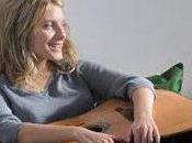 adoptés, premier film Mélanie Laurent
