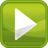 Player permet lire tout fichiers audios/videos streaming GRATUIT