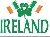 Après Beaujolais, direction l'Irlande…