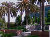 Google Street View indiscret