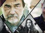 Tueurs Séries [Episode Novembre 2011]