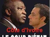 Exclusif Gbagbo raconte arrestation!!!