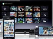 Sony Ericsson disparaitre