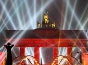 Meilleures Boites Nuit Berlin pour Nouvel
