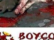continue Ukraine brule plus pace public chiens on!!