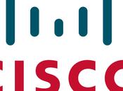 #350 Comment faire GREP routeur Cisco.