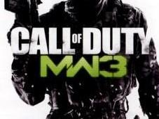 [Test] Call Duty Modern Warfare sang frags