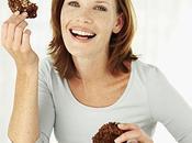 L'obésité liée perception goût